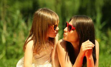 Έξι πράγματα που πρέπει να γνωρίζετε για να επιλέξετε τα κατάλληλα γυαλιά ηλίου
