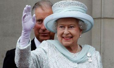 Ετοιμάζει την παραίτηση της η Βασίλισσα Ελισάβετ;