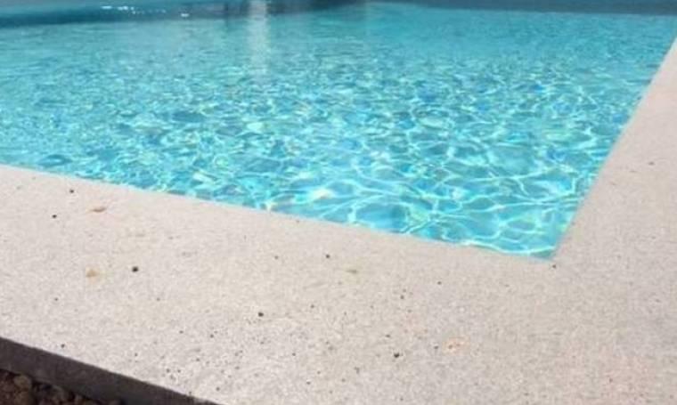 Σοκ: 6χρονος έχασε τις αισθήσεις του σε πισίνα στην Κρήτη