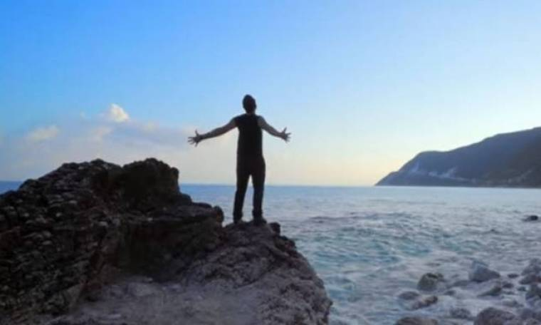 Viral - Το βίντεο που έχει κάνει εκατομμύρια views: Η ελληνική παραλλαγή του Despacito (vid)