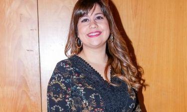 Μαριέλλα Σαββίδου: «Έχω βιώσει σ' ένα επίπεδο bullying και bodyshaming»