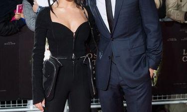 Κανένας χωρισμός! Το διάσημο ζευγάρι διαψεύδει τις φήμες και δηλώνει «μαζί και ερωτευμένο»