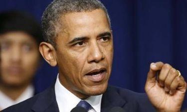 To tweet του Μπαράκ Ομπάμα που «έσπασε» όλα τα ρεκόρ