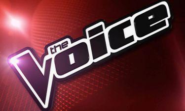 Οικογενειακή υπόθεση το The Voice