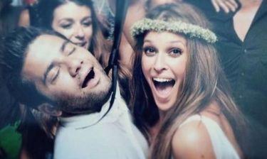 Χρηστίδου-Μαραντίνης: Έχουν επέτειο γάμου και το γιορτάζουν στο Instagram