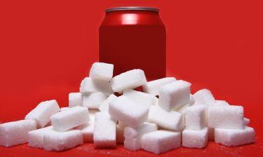 Πόσα κιλά θα χάσετε αν αντικαταστήσετε ένα αναψυκτικό με νερό, χυμό, γάλα
