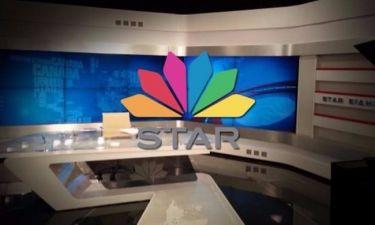 Μεσηµεριανό δελτίο λόγω... νόµου σχεδιάζει το Star