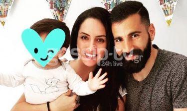 Η οικογένεια Σιόβα και η ζωή στη Μαδρίτη