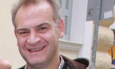 Τάσος Γιαννόπουλος: «Στην τηλεόραση δεν έχω τίποτα μέχρι στιγμής»