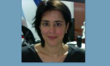 Μαρία Δεναξά:Ήρθε στην Ελλάδα για διακοπές και την «πλήρωσε» ακριβά!Δείτε τι έγραψε στο facebook της