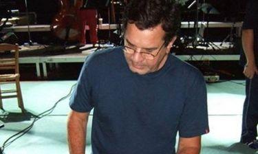 Σταμάτης Σπανουδάκης: Το παράπονο του μουσικοσυνθέτη - Η άρνηση, που τον πίκρανε και το μήνυμά του