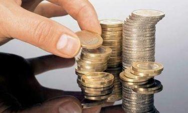 Συντάξεις: Νέο σοκ για χιλιάδες συνταξιούχους – Ποιοι θα δουν μειώσεις έως και 30%