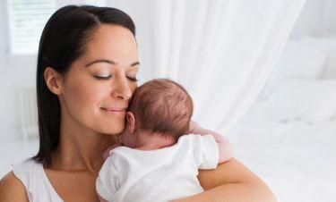 Δέκα πράγματα για τα οποία μία μαμά δεν χρειάζεται να απολογηθεί
