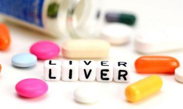 Μη αλκοολική λιπώδης νόσος του ήπατος: Οι κίνδυνοι για την καρδιά
