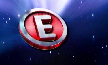 Κάθεστε; Αυτά τα νούμερα τηλεθέασης «χτυπάνε» οι εκπομπές του Epsilon!