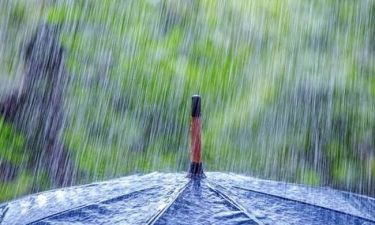 Καιρός - H ΕΜΥ προειδοποιεί: Έρχονται βροχές και καταιγίδες – Πού θα εκδηλωθούν τα φαινόμενα