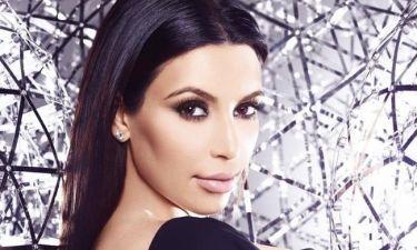 Το νέο επαγγελματικό βήμα της Kim Kardashian δεν το περίμενες με τίποτα