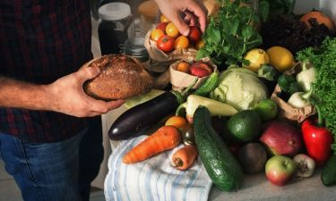 Δυσανεξία και απώλεια βάρους - Πώς συνδέονται