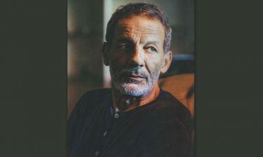Ο Σταύρος Ξαρχάκος απαντά πρώτη φορά στους επικριτές του για την απόκτηση παιδιών στα 78 του χρόνια