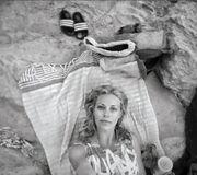 Η μελαγχολία της Ζέτας Μακρυπούλια - Τι της συνέβη;