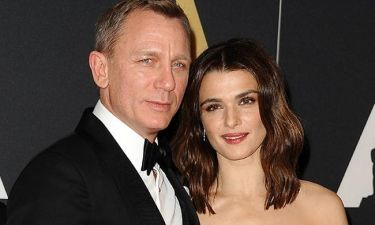 Daniel Craig: Τέλος οι επικίνδυνες σκηνές για τον ηθοποιό