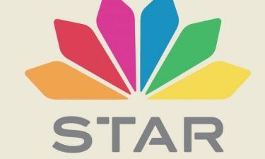 Η επίσημη ανακοίνωση του Star για το νέο τηλεπαιχνίδι του