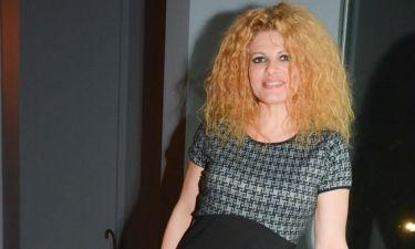 """Η Τάνια Τρύπη πρωταγωνίστρια στο """"Εκπαιδεύοντας τη Ρίτα"""" τον χειμώνα στο θέατρο"""