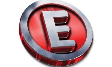 Η επίσημη ανακοίνωση για την εξαγορά του Epsilon Tv από τον Ιβάν Σαββίδη
