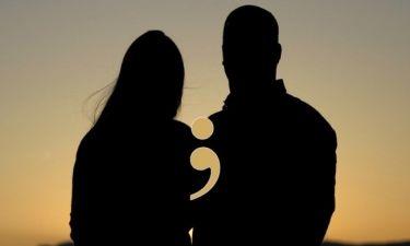 Ζευγάρι της ελληνικής σόουμπιζ περιμένει το πρώτο του παιδί και δεν το ήξερε κανείς!