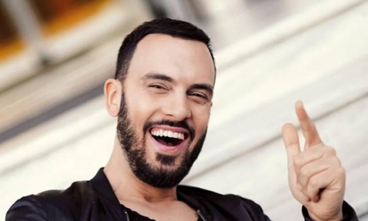 Χρήστος Ανθόπουλος: Πήρε παράταση η εκπομπή του