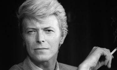 Η 17χρονη κόρη του David Bowie τρελαίνει κόσμο