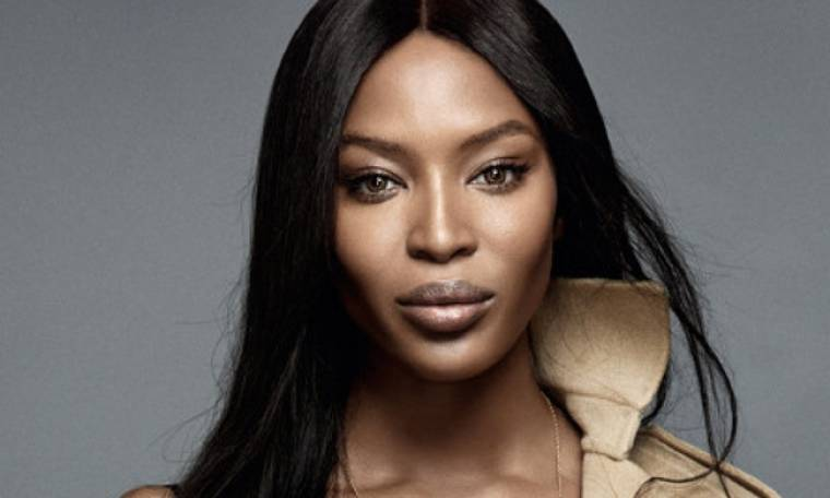Naomi Campbell: Δείτε πως ρεζίλεψε  την πρώην διευθύντρια της Vogue