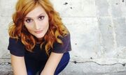 Ελληνίδα ηθοποιός παραδέχεται ότι έχει απιστήσει!