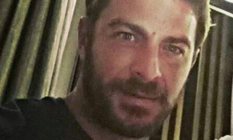 Γιώργος Αγγελόπουλος: Το τρυφερό βίντεο με τη μικρή μαθήτριά του