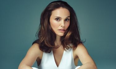 Natalie Portman: Όλα όσα αποκάλυψε για τον ρόλο της ως Τζάκι Κένεντι