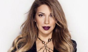 Ελένη Χατζίδου: Πιο σέξι από ποτέ μετά το χωρισμό της