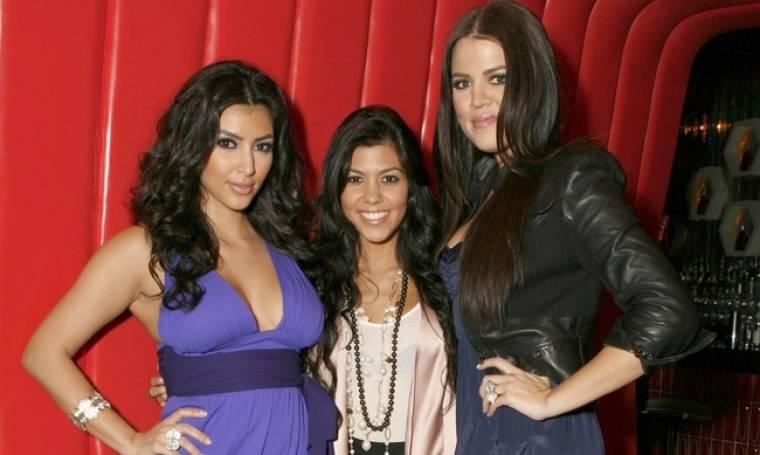 Αυτές είναι οι Kardashians: Ο Μπρους θα βγάλει στην επιφάνεια μια σκοτεινή πλευρά του…