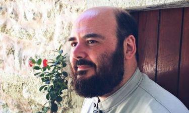 Η viral ανάρτηση ενός ιερέα για τον γιό του που δεν πέρασε στις Πανελλαδικές