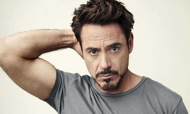 Robert Downey Jr: Έπεσε θύμα διαδικτυακών απατεώνων - Το μήνυμά του στα social media
