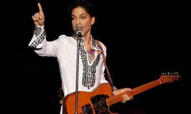 Τηλεοπτικό ντεμπούτο για την ταινία του Prince