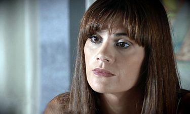 Σαν οικογένεια: Η Μαρίνα ανακαλύπτει πως ο Θάνος έφυγε στην Αθήνα