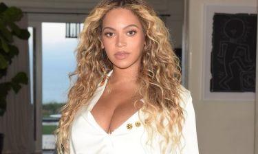 Αυτό είναι το κόλπο της Beyoncé για τέλεια φρύδια που σίγουρα ΔΕΝ θέλουμε να ακολουθήσουμε!