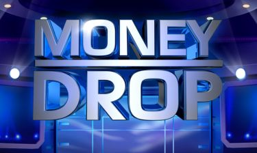 «Money Drop»: Το νέο τηλεπαιχνίδι του star