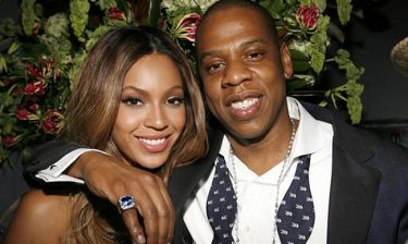 Jay Z: Αποκάλυψε γιατί έδωσαν στα δίδυμα τα ονόματα Rumi και Sir