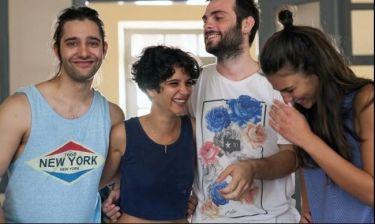 «Σαν οικογένεια»: Ανατροπές στις ζωές των ηρώων στα νέα επεισόδια