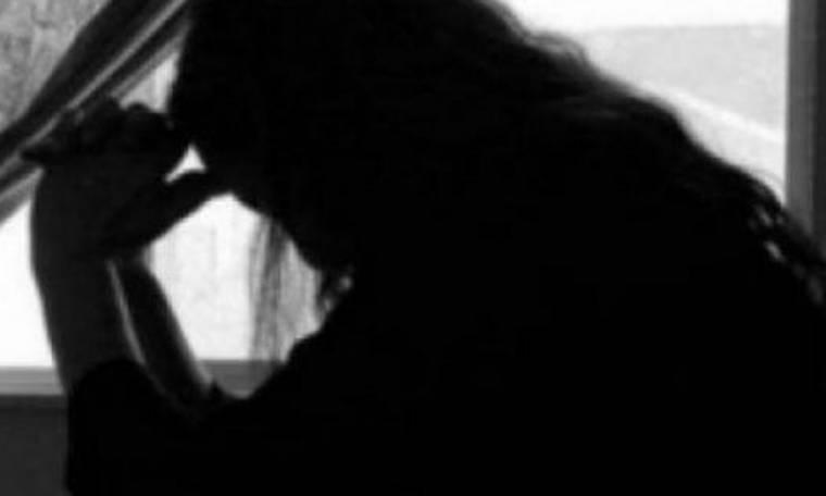Η τραγουδίστρια, το σοκ και το χάπι έκτρωσης από τα πεθερικά της!!! (Nassos blog)