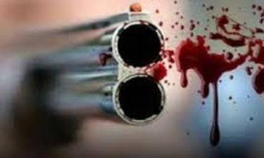 ΣΟΚ: Μοντέλο σκότωσε γνωστό παρουσιαστή και μετά αυτοκτόνησε
