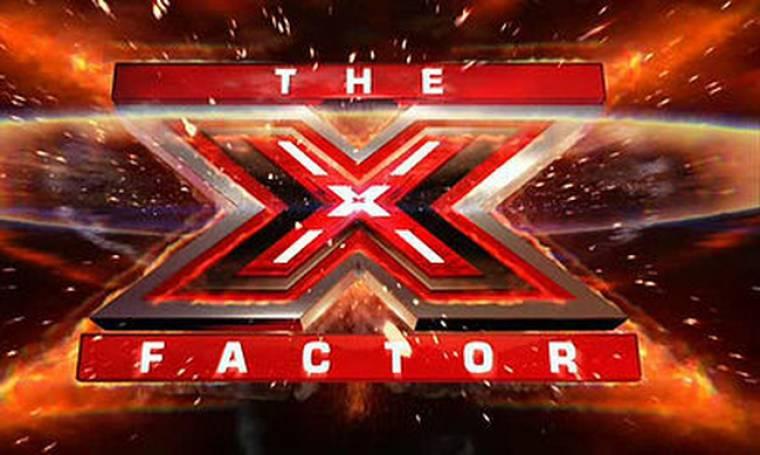 Νέο talent show στη θέση του X Factor