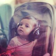Συγκινεί η Διγενή για την κόρη της:«Σταμάτησα την τηλεόραση για να είμαστε πιο πολύ μαζί,αλλά...»
