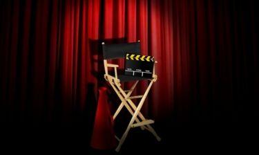 Νεαρή ηθοποιός με παράλογες απαιτήσεις- Ζήτησε 2000 ευρώ για β' ρόλο στο θέατρο